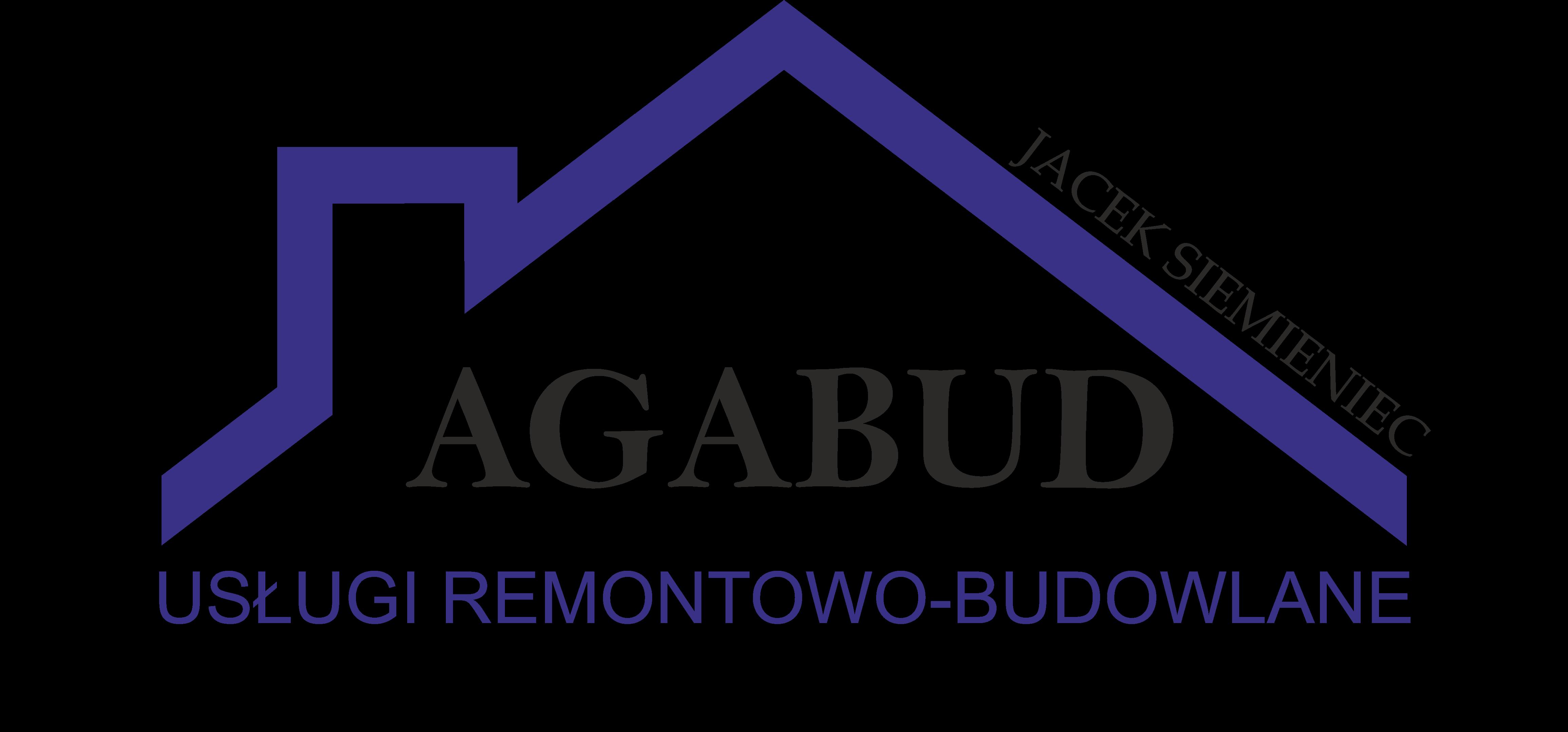 AgaBud.pl